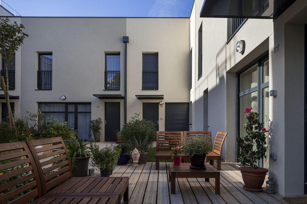 maison de retraite bagneux maison de retraite bagneux. Black Bedroom Furniture Sets. Home Design Ideas